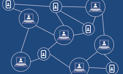 What I Have Learned About Blockchain