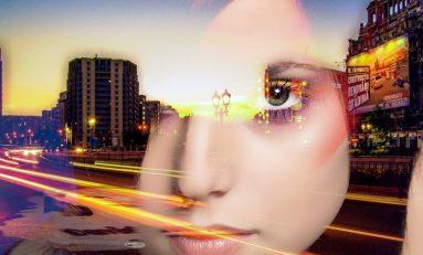 5 Ways Technology is Revolutionizing Nightlife