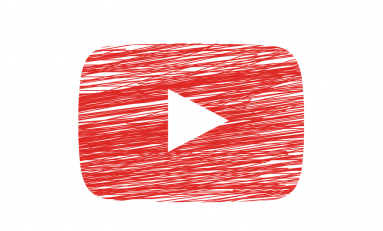 5 YouTube Channels Every Gamer Must Subscribe to in 2020
