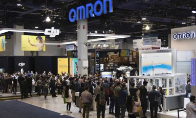 Attending CES 2020? 10 Tips for A Great Show
