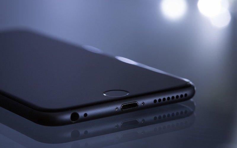 Quick Bytes: Flightless Birds, Locked iPhones, and Game of Thrones