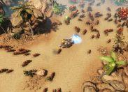 "Exor Studios CEO Discusses ""The Riftbreaker,"" Their Upcoming Video Game"