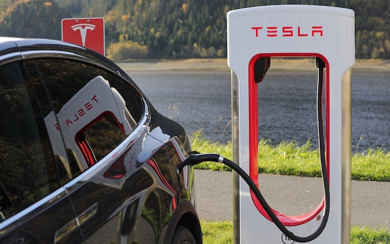 How Sustainable Are Electric Vehicles Really?