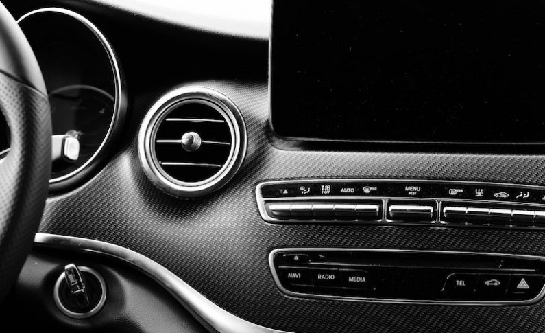 The Future of Vehicles as a Marketplace: CES 2020 Panel