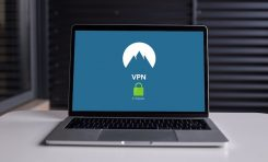 How To Choose The Best VPN For You