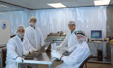 Flagstaff's Growing Love for Biosciences