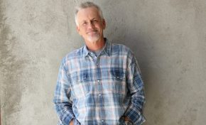How Voice Actor Rob Paulsen's Characters Have Changed Lives