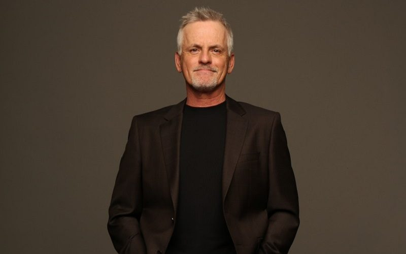 Rob Paulsen Talks Three Generations of Ninja Turtles Voiceovers