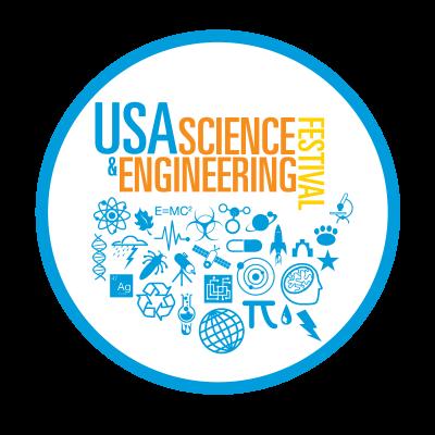 USASEF_Circle_logo