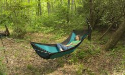 Top Outdoor Gear for the Ideal Social Distancing Summer