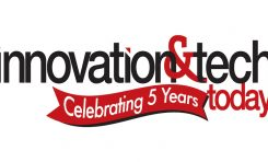 5 Years of Innovation & Tech Today: Read it Here First!