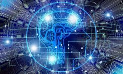 The Human Brain is Both a Liability and Asset for Cybersecurity: Here's Why