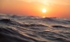 4 Ocean-Centric Technologies Designed to Mitigate Climate Risks