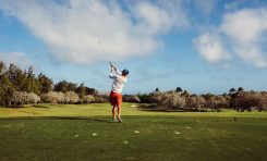 Lessons from Golf That You Can Apply to Your Business