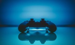Major Partnerships to Drive Future Gaming Innovations