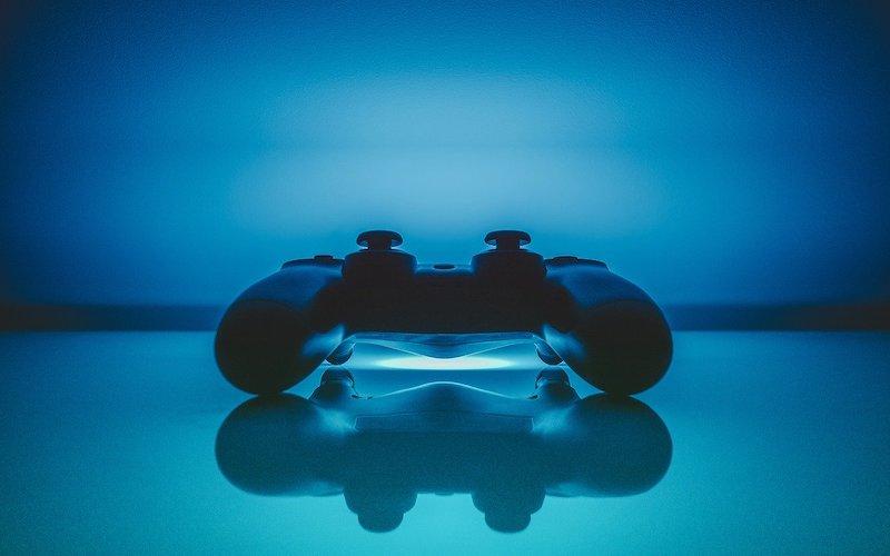 Major Partnerships to Drive Future Gaming Innovations