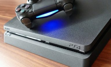 Lighterside: My Playstation 5 Wishlist