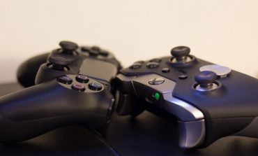 Sony and Microsoft Partner to Usher in a New Era of Video Games and AI