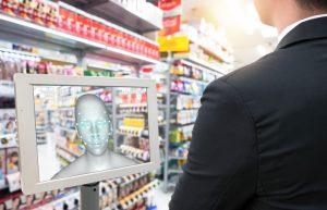 As restrições de reconhecimento facial podem melhorar a privacidade da tecnologia? Provavelmente não 2