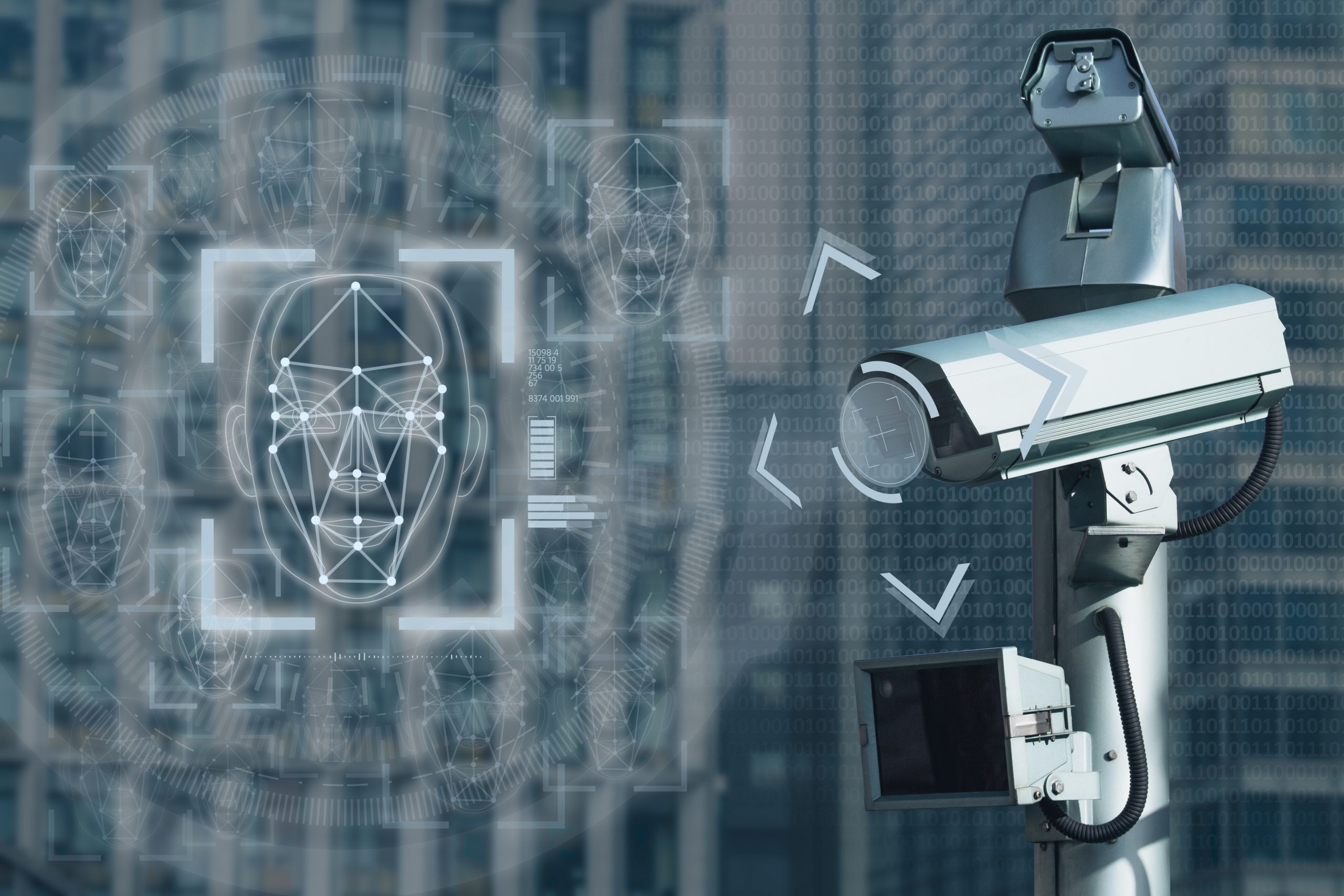 Can Facial Recognition Restrictions Enhance Tech Privacy? Probably Not