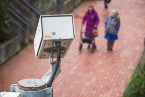 As restrições de reconhecimento facial podem melhorar a privacidade da tecnologia? Provavelmente não 3
