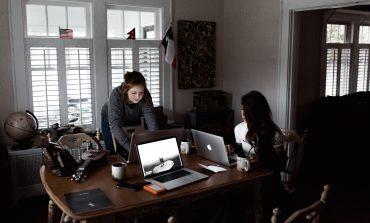 5 Inspiring Career Women In Technology