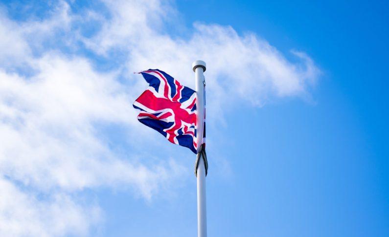 UK Unions Demand Investigation Into Amazon Employee Surveillance