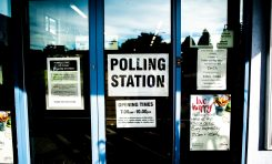 Voters Have The Power To Prevent Cyberattacks On Our Democracy
