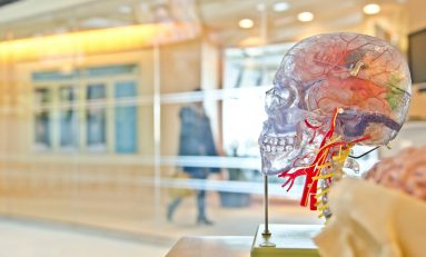 AR & VR telemedicine as a new norm