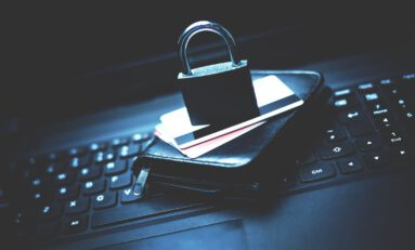 Why Identity Theft Is Disastrous For Entrepreneurs