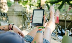 How To Download Ebooks From Online Libraries To Your Desktop