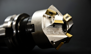 CNC Milling Machines: Latest Technology Trends That Will Impact Businesses