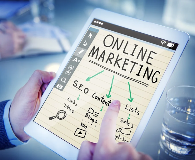 Strategies For Marketing Success In The Gaming Industry