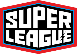 Super league esports