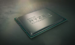 CES 2021: AMD Bringing Ryzen 5000 Series to Ultra-Thin Laptops