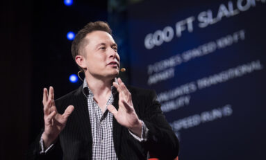 Tesla Delivers 500K Electric Cars in 2020; Competitor NIO is Growing Too