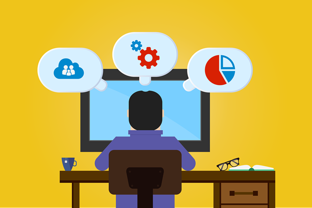 Manual And Automation Testing; Find The Balance