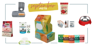 PitchBox-Media-Pets-Theme