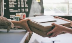 4 Essential Tips For Budding Business Owners