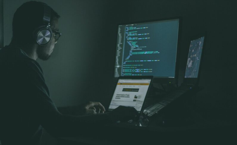 CISSP Certification: What Is It And Who Needs It