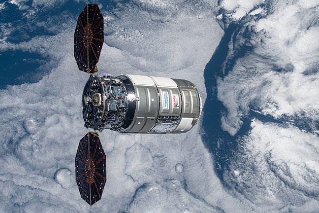 nasa-cygnus-spacecraft-WEB
