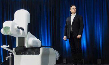 Musk Unloads on his Clubhouse Debut: Bitcoin, Mars, Neuralink