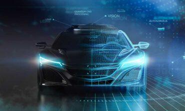 Disruptive Auto Tech Sets New Standard for Transportation Safety