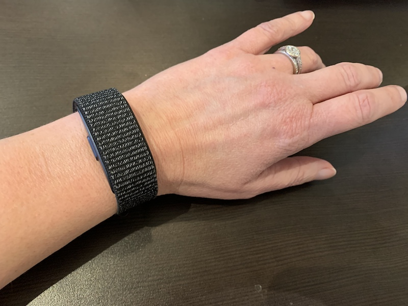 Review: Amazon Halo is Making Me A Healthy Person