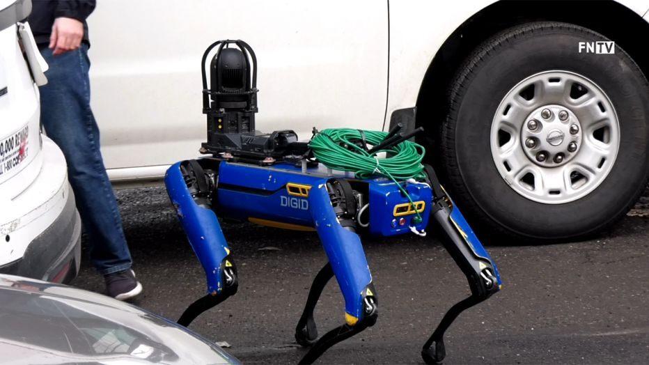 NYPD_robot_dog_1