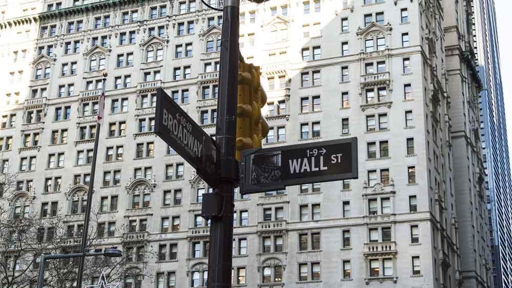 S&P 500 Bullish in 2021 But Investors Must Remain Flexible