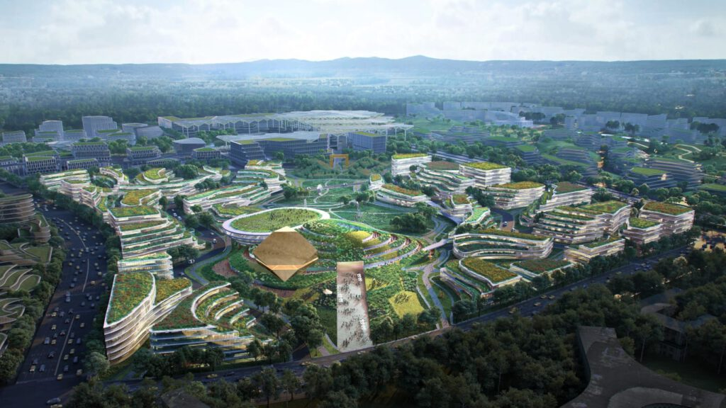 chengdu-future-city-design