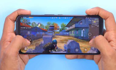Mobile Game Design: 4 Factors That Enhance User Experience