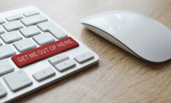 Five Keys to Reducing Cybersecurity Threats