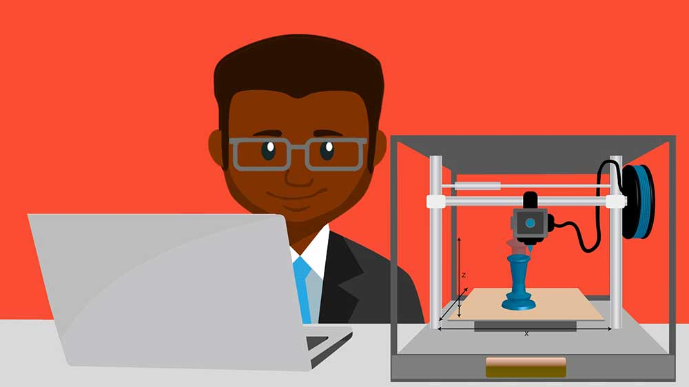 printer-3d-laptop-prototype-man-african-WEB